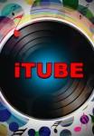 3066-1-itube-youtube-playlist-manager