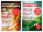 colagem-workshop