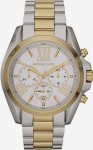 michael-kors-two-tone-midsize-bradshaw-chronograph-watch-twotone-product-1-3303712-752609127_large_flex