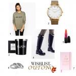wishlist_outono