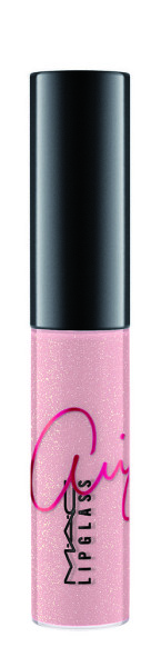 3Ariana-Grande-MAC-Cosmetics-Viva-Glam