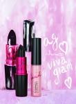 Ariana-Grande-MAC-Cosmetics-Viva-Glam2