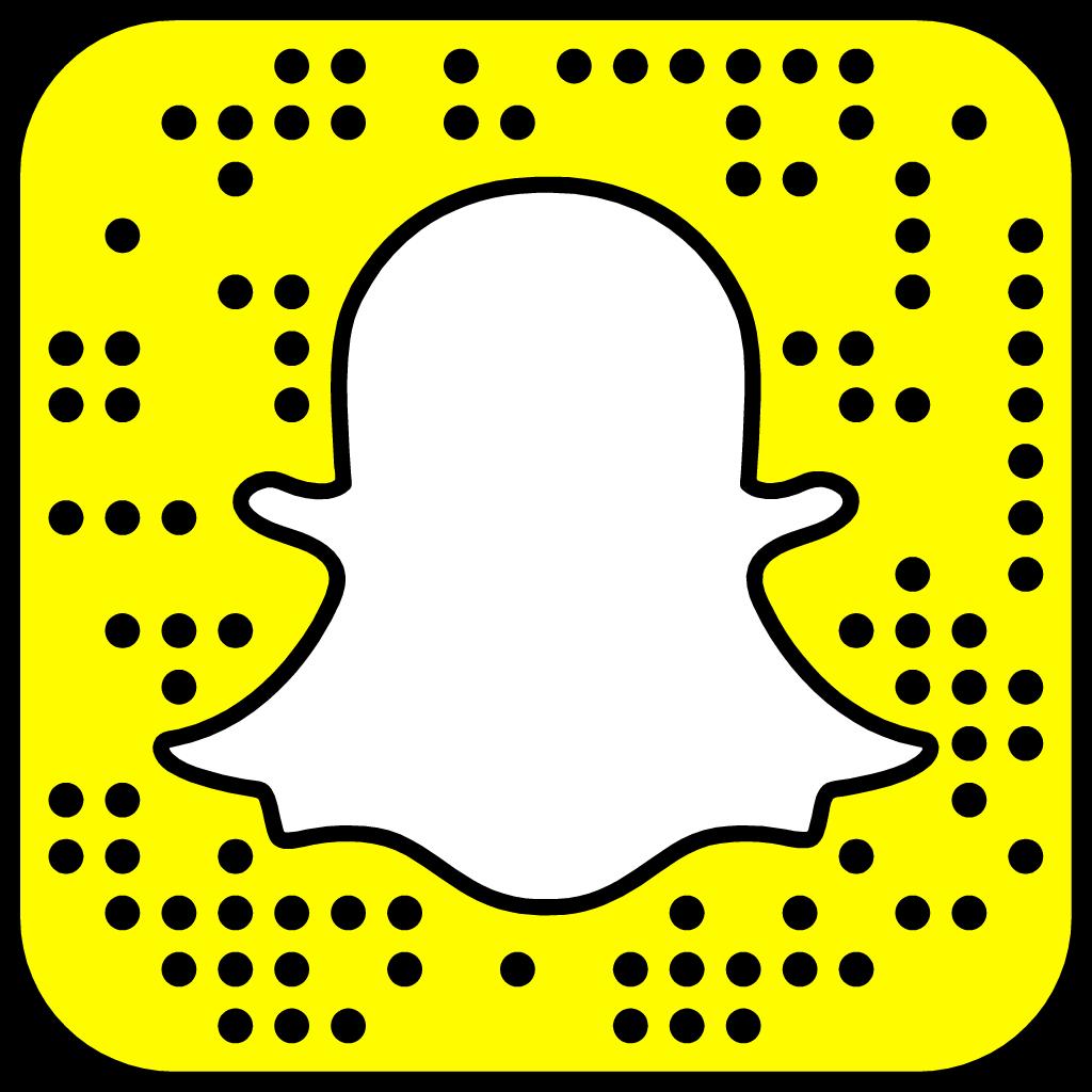 junesprunes on Snapchat